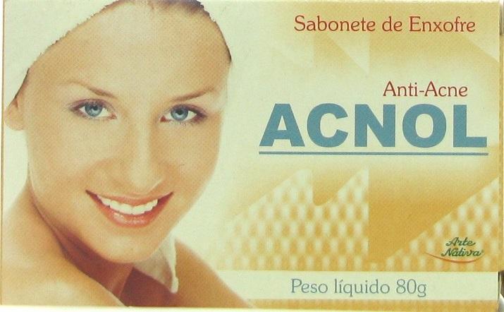 acnol-sabonete-enxofre