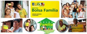 Recadastramento do Programa Bolsa Família 2014 – Quando Fazer e  Calendário de Pagamento  bolsa familia programa 300x119