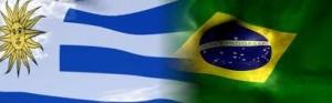 brasil_x_uruguai
