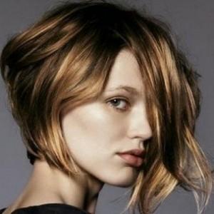 cabelos-curtos-2013-repicados-com-pontas