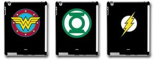 case-tablet