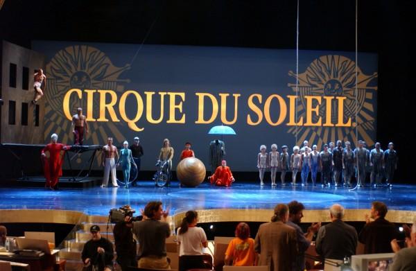 cirque-du-soleil-600x391