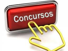 Concurso Público Prefeitura de Treze Tílias SC – Prazo Para Inscrição, Taxa e Vagas Disponíveis  concurso 20133