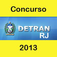 conscurso 2013