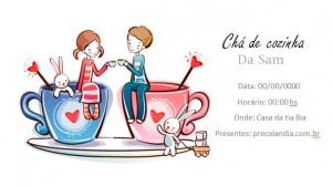 convite_cha_de_cozinha