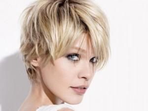 corte-para-cabelos-curtos-7