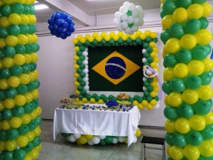 decoracao_baloes_5