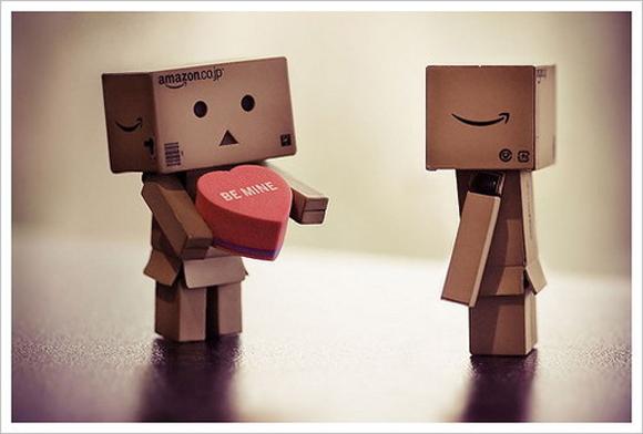 O dia dos namorados já está chegando. Não sabe o que dar para o seu amada(o)? Fique tranquilo (a), separamos para você dicas de presentes para o dia dos namorados 2013.