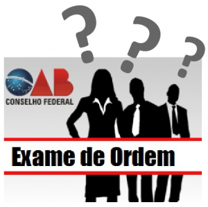 exame_ordem2
