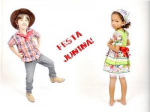 fantasia-caipira-festa-junina3