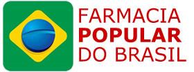 farmacia_Popular_Brasil
