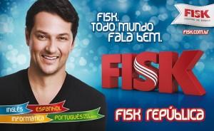fisk-republica-institucional