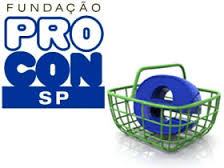 fundaçao-procon