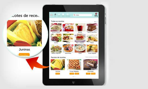 juninas-pacotes-app-receitas-faceis-01