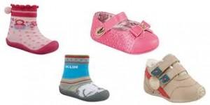 klin calçados 2013