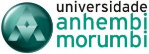 logo-anhembi