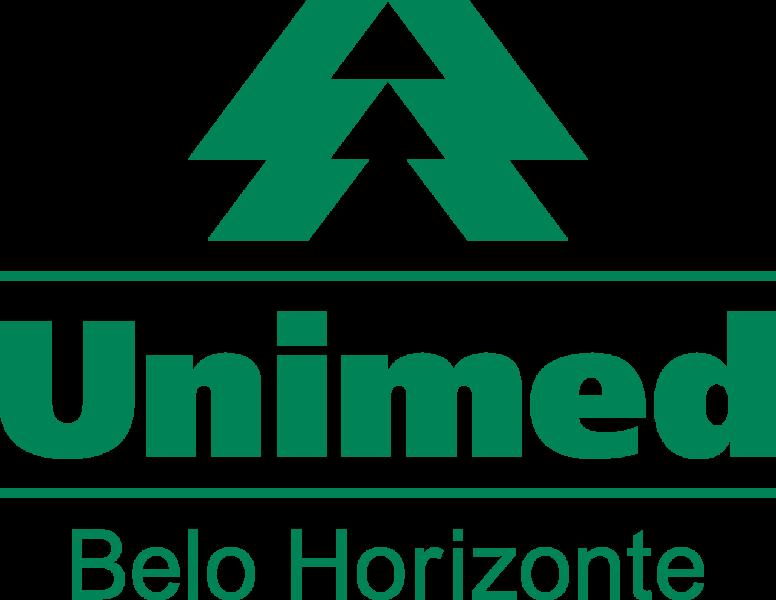Como Agendar Consultas pela Unimed – Belo Horizonte, Passo a Passo