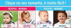 loja_moda_infantil