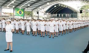 marinha brasil 2013