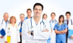 medicos jequiti