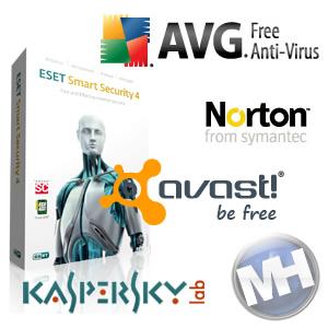 melhores-antivirus