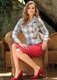moda para mulheres evangelicas 2013