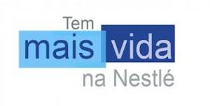 nestle_vida