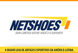 netshoes-loja-online