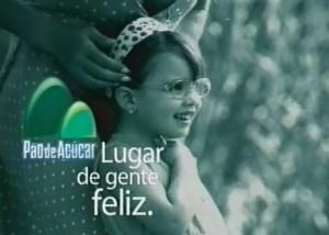 pao_de_acucar