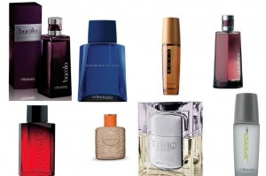 perfumes_o_Boticario_Masculino