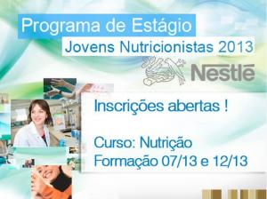 programa_de_estagio_nestle