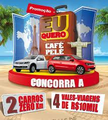 promoção-café-pelé-2013