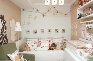 quarto-de-bebe-safari