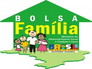 Recadastramento do Programa Bolsa Família 2014 – Quando Fazer e  Calendário de Pagamento  recadastramento bolsa familia 2013 2014 300x225