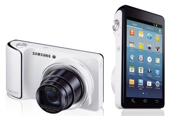 samsunggalaxycamera-300812-600x400
