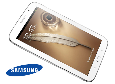 tablet-samsung-galaxy-note-8-n5110-branco-2