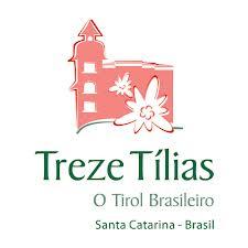 Concurso Público Prefeitura de Treze Tílias SC – Prazo Para Inscrição, Taxa e Vagas Disponíveis  treze tilias sc