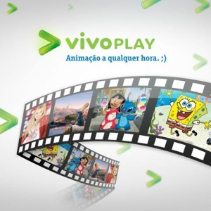 vivo play filmes