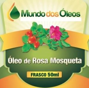 Óleo de Rosa Mosqueta – Quais os Benefícios Que Traz ao Corpo