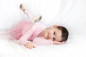 Baby-Class-e-Ballet-Infantil
