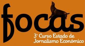 3ªcurso_focas