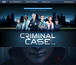 Aplicativo-Criminal-Case-de-Web-para-Facebook-600x521