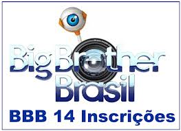 BBB14