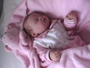 Bebê Reborn Bonecos que Parece ser Real – Onde Comprar e Qual o Preço