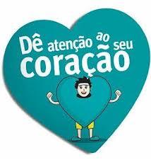 Campanha de Prevenção à Saúde do Coração