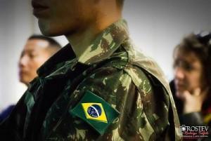 Concurso-Sargento-Exercito-2013-2014