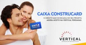 Construcard-banner_1-616x326