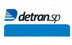 Detran-SP-Concurso-2013