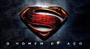 Filme-Superman-O-Homem-de-Aco