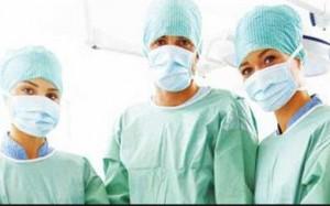 Programa Mais Médicos Para o Brasil – Fazer as Inscrições